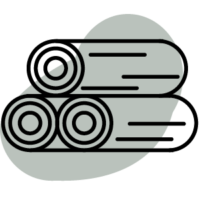 log-icon-waterpaint