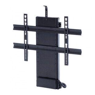 Deluxe TV Lift Mechanism