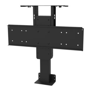 360º Swivel TV Lift Mechanism