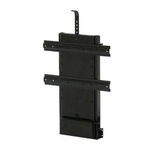 Standard TV Lift Mechanism