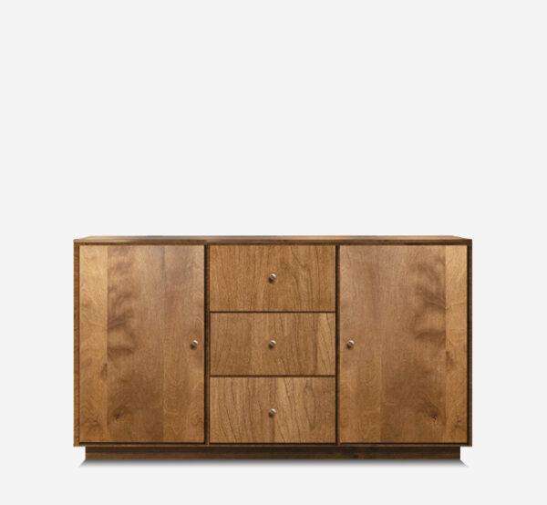 Brisbane Storage TV Lift Cabinet TV Hidden